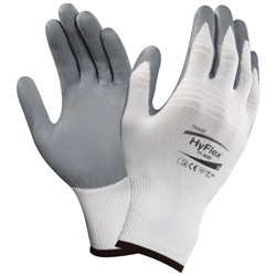 Ansell Hyflex® 11-800 General Purpose Gloves