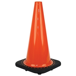 RSEA 300mm Plain Safety Cone