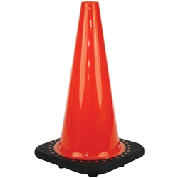 RSEA 450mm Plain Safety Cone