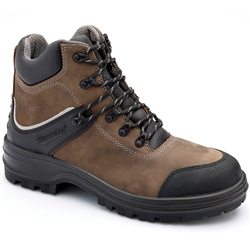 Blundstone 135 Water Resistant TPU Non-Safety Boots