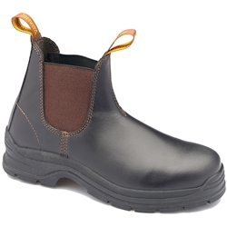 Blundstone 311 Elastic Sided Safety Boots