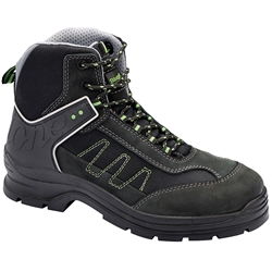 Blundstone 317 Workfit Safety Hiker Boots