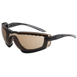 Bollé® Cobra Spectacle Safety Glasses
