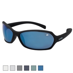 Bolle Safety Hurricane Safety Glasses