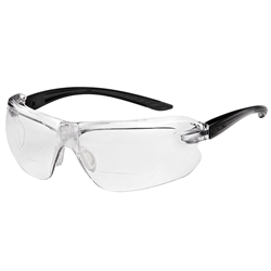 Bollé® Iri-s Diopter Safety Glasses
