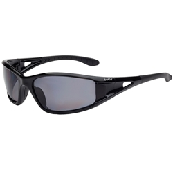Bollé® Lowrider Safety Glasses