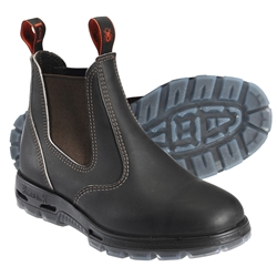 Redback E/Sided Non-Safety Boots