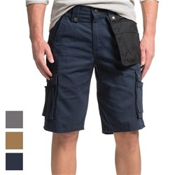 Carhartt Multi-Pocket Ripstop Short