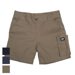 CAT® Workwear Short Leg Utility Short