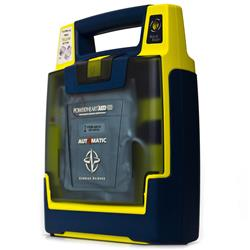 Cardiac Science Powerheart® G3 Plus Automatic AED 9390A