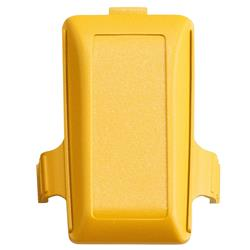 Brady® BMP21-PLUS Battery Cover 139546