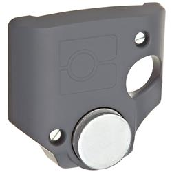 Brady® BMP21 Series Magnet Only Accessory 110891