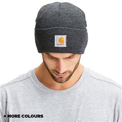 Carhartt Watch Hat Beanie