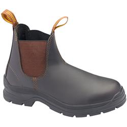 Blundstone 405 Worklife E/Sided Soft Toe Non-Safety Boots