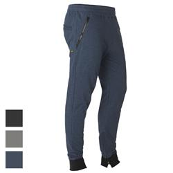 ELEVEN Workwear Air Layer Track Pant