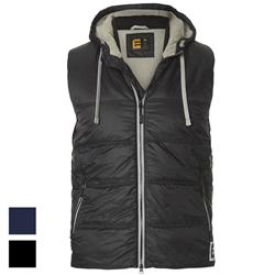 ELEVEN Workwear Daybreaker Quilted Vest