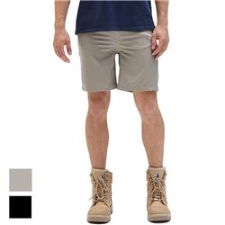 HAWKE Workwear The Epic Short TES01