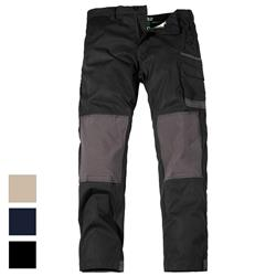 FXD Workwear WP-1™ Cargo Work Pant