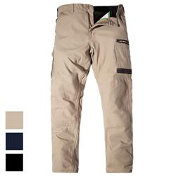 FXD Workwear WP-3™ Stretch Work Pant