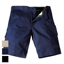 FXD Workwear WS-1™ Cargo Work Shorts
