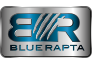 Shop Blue Rapta